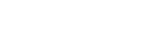 Estrella de Belem - bed & breakfast & spa